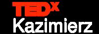 TEDx Kazimierz
